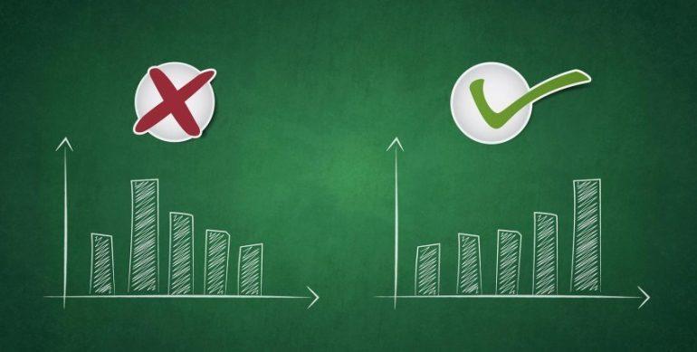 5 indicadores que sua oficina deve acompanhar de perto