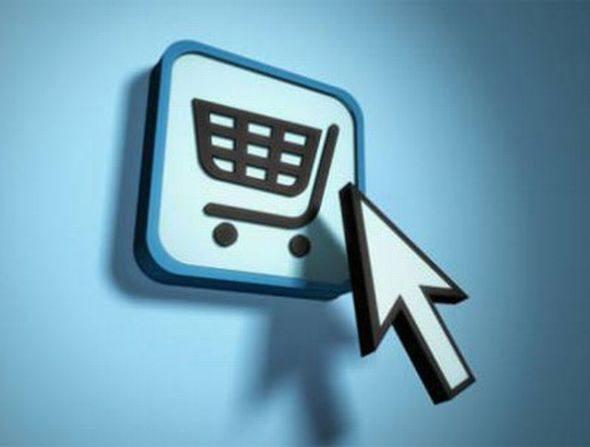 Peças Online ou Peças Offline : Como lucrar mais nas compras de sua oficina ?
