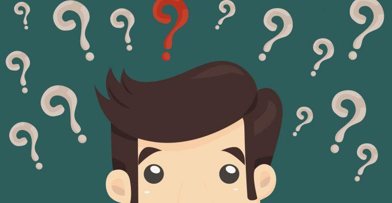 Gestão de Oficinas : Como priorizar suas obrigações ?