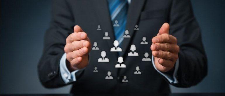 Como gerir melhor os funcionários de sua oficina ?