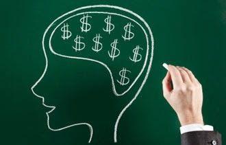 O que sua oficina deve saber sobre mindset lucrativo ?