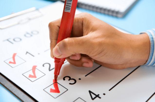 Como priorização vai tornar sua oficina mais lucrativa?