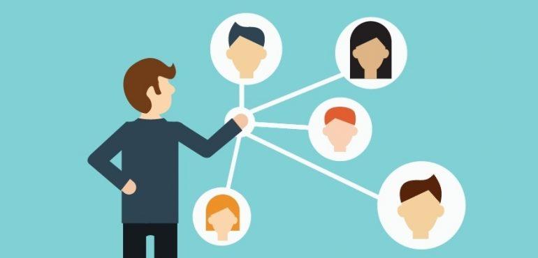 Como o Marketing evolui a Gestão de Oficinas ?