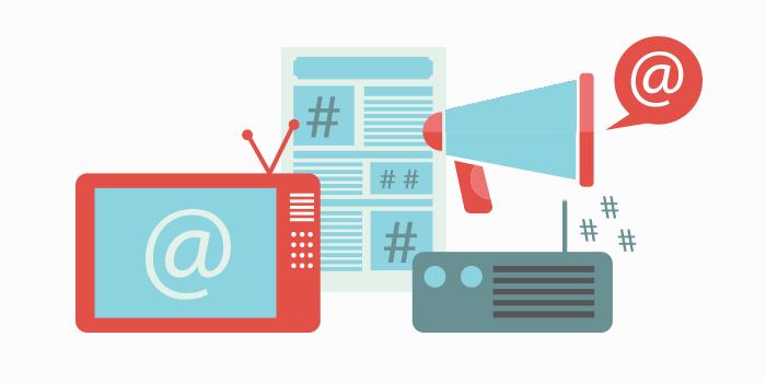 Gestão de Oficina : Marketing Offline atrai mais clientes ?