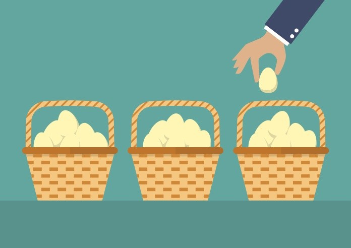 Porque diversificar a carteira de clientes da oficina?