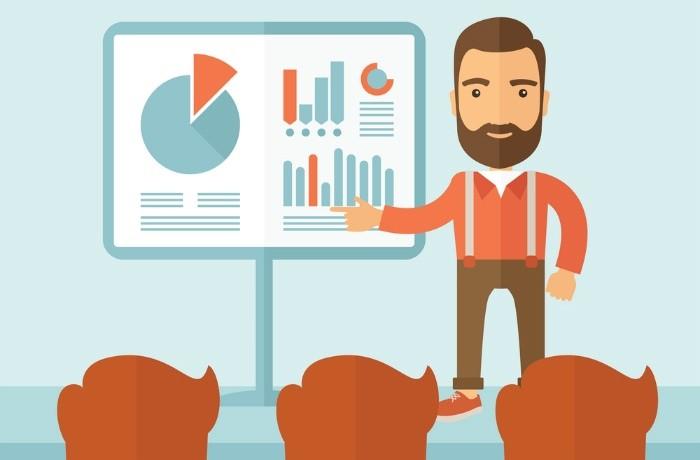 Treinamento de oficinas vale a pena ?