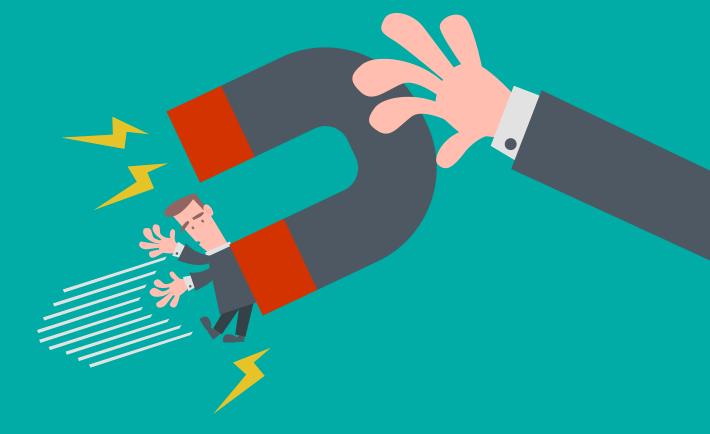 Como fidelizar clientes da oficina aumenta seu lucro ?