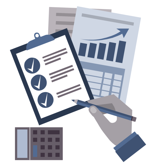 <thrive_headline click tho-post-759 tho-test-43>Como planejar sua oficina para 2018</thrive_headline>
