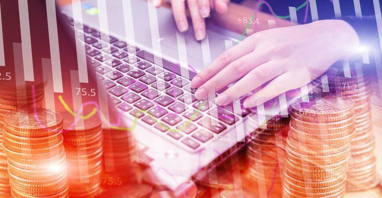 <thrive_headline click tho-post-896 tho-test-93>Peças Online : Comprar autopeças no Mercado Livre é seguro?</thrive_headline>