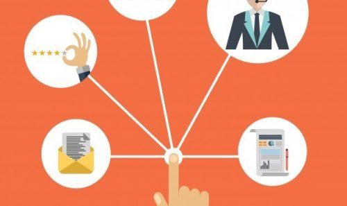 Práticas Recomendadas para Melhorar o Atendimento da sua Oficina