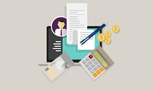 7 dicas para separar contas pessoais da empresa