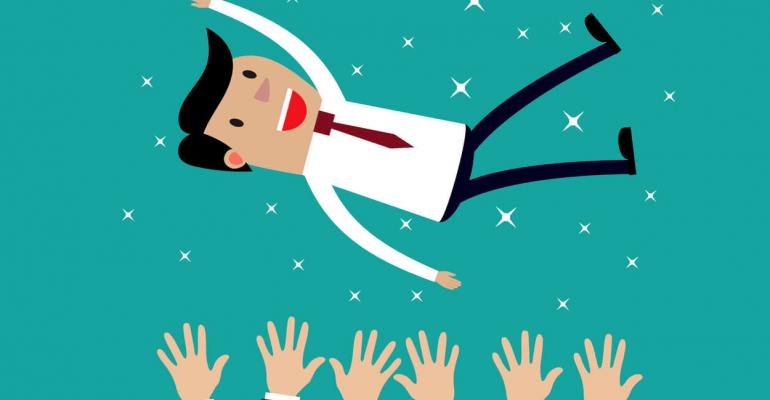 Veja como motivar os funcionários da sua oficina com 5 dicas práticas