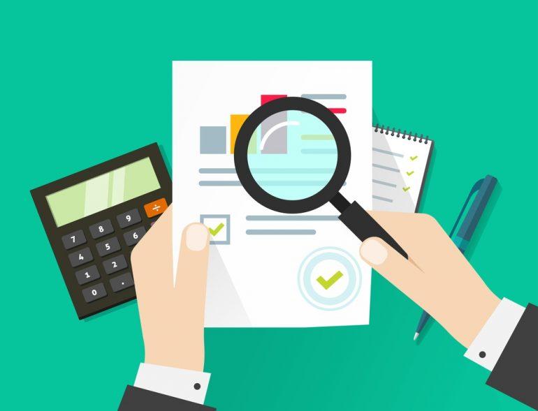 <thrive_headline click tho-post-23913 tho-test-273>Veja agora como melhorar a gestão da oficina por meio de auditoria</thrive_headline>