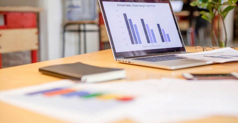 <thrive_headline click tho-post-24863 tho-test-293>Quais são as maiores diferenças entre lucratividade e rentabilidade?</thrive_headline>