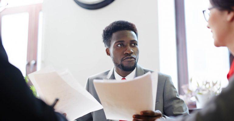 <thrive_headline click tho-post-24973 tho-test-303>Como cadastrar oficina em seguradora? Aprenda agora!</thrive_headline>