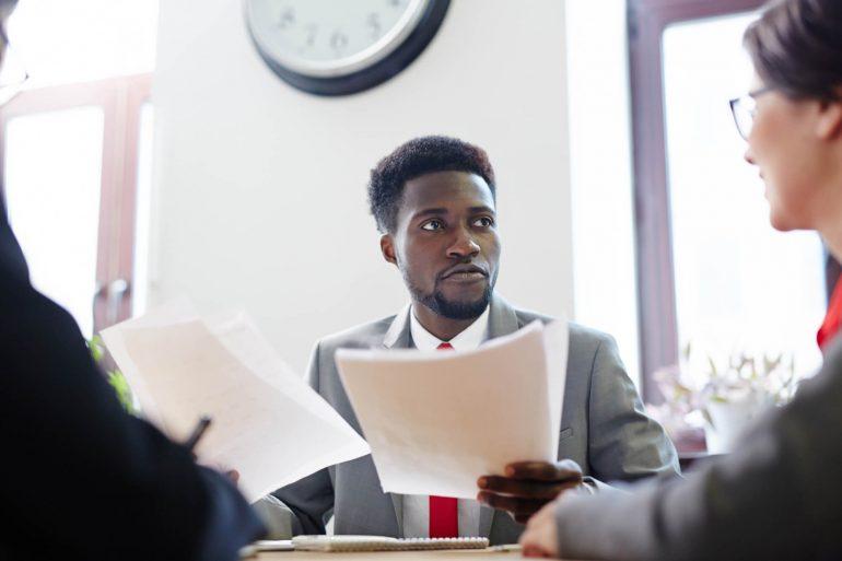 Como cadastrar oficina em seguradora? Aprenda agora!