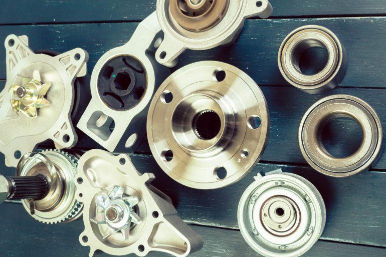 Não perca as 8 dicas de como melhorar a compra de autopeças