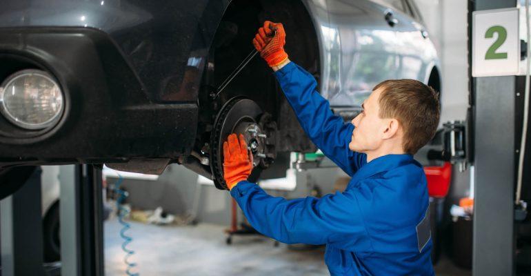 <thrive_headline click tho-post-25191 tho-test-309>Entenda a verdadeira importância da mão de obra qualificada</thrive_headline>