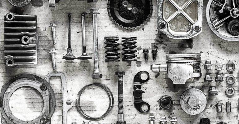 Veja 6 dicas para realizar a importação de peças e produtos sem problemas