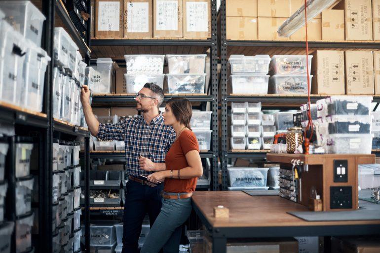 Como montar uma oficina de funilaria e pintura? Veja os pontos importantes