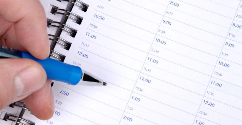 Gerenciamento de oficina de funilaria: saiba como organizar o tempo