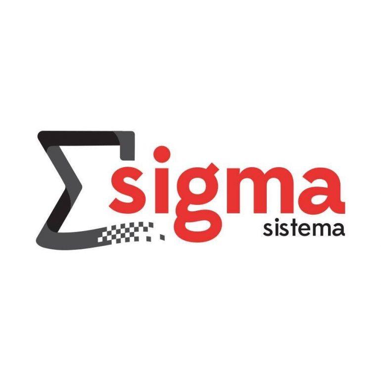 Sigma Live