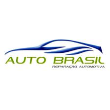 Auto Brasil Reparação Automotiva