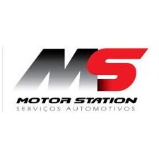 Motor Station