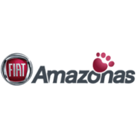 Fiat Amazonas