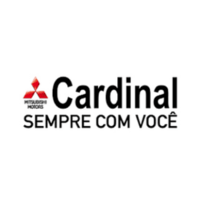 Cardinal Mitsubish