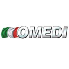 Omedi