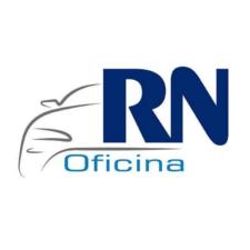 Oficina RN