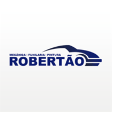 Robertao