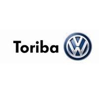 Toriba Volkswagen