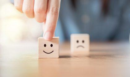 Entenda a importância da pesquisa de satisfação com clientes