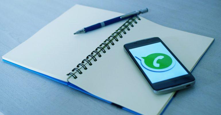 Como o Whatsapp Business pode melhorar o desempenho da oficina com clientes?