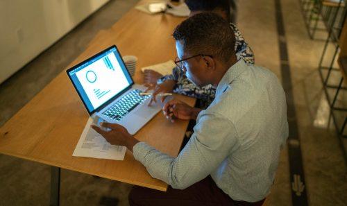 Saiba o que é previsão de demanda e como pode ajudar sua oficina