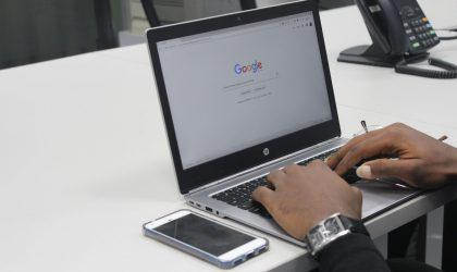 Descubra o que é Google Meu Negócio e como cadastrar sua oficina