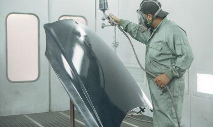 Qual é o melhor regime de contratação para a oficina de funilaria e pintura: CLT ou PJ?
